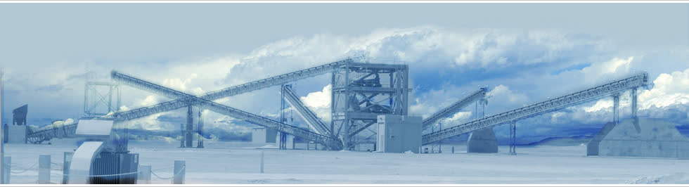 Furtunuri hidraulice si industriale. Echipamente si consumabile industriale.